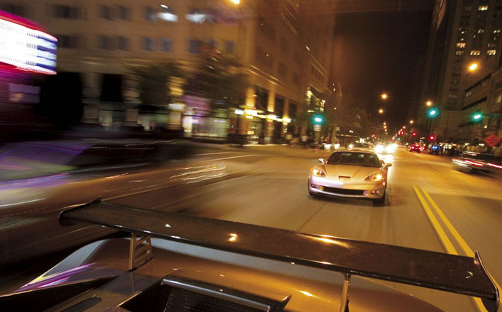 speed12026659-1.jpg