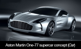 astonmartinone77