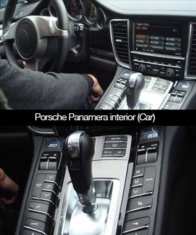 panamera-interior-1