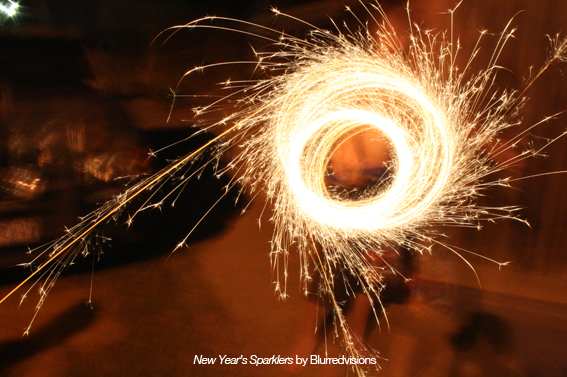 new_year__s_sparklers_by_blurredvisions